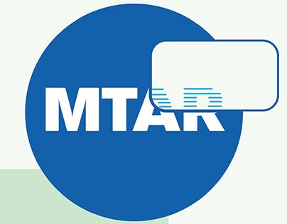 MTA SUBWAY APP