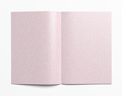 Brela TypeBook