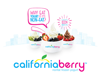 California Berry