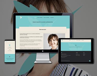 🔥 Website | Counselor