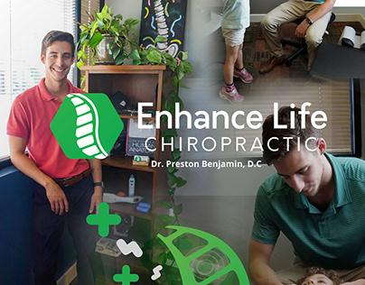 Enhance Life Chiropractics