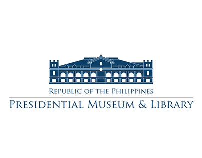 Projects for the Presidential Museum and Library (2015)