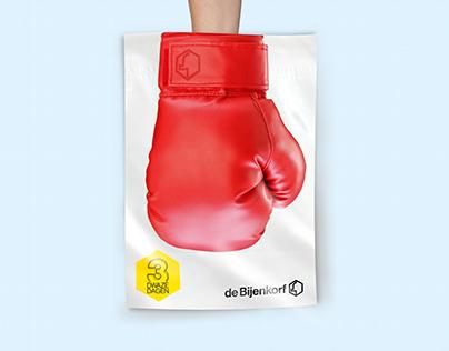 Special Edition Bag