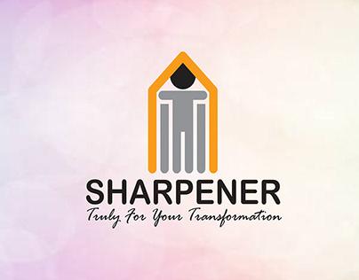 Sharpener Company Work