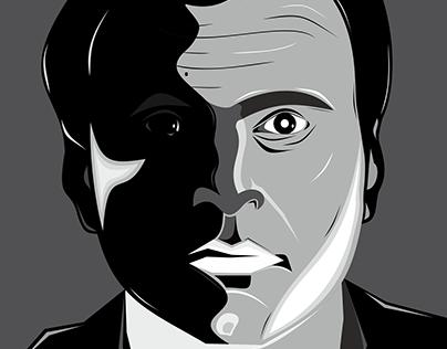 Film Maker / Christopher Nolan