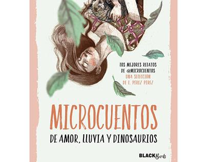 """PERSONAL   Autor del microcuento """"La higuera"""""""