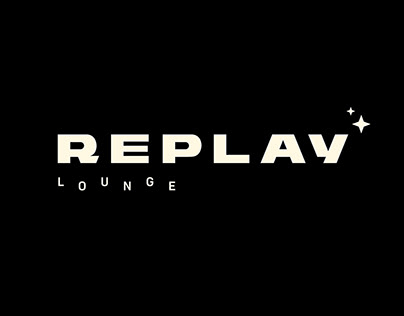 The Replay Lounge