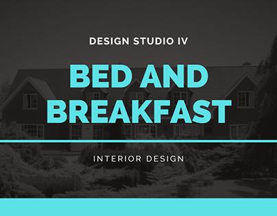 Design Studio IV