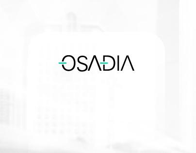 Osadia