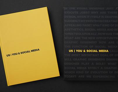 US | YOU & Social Media