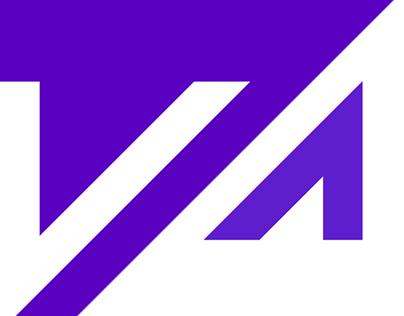 VAIVA.PHOTO – branding