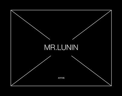 "Art Gallery ""mr.Lunin"""