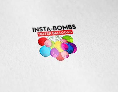 Logo Design_Portfolio