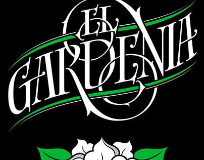 El Gardenia