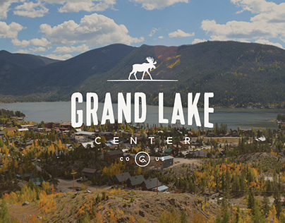 Grand Lake Center - Event & Recreation Facility