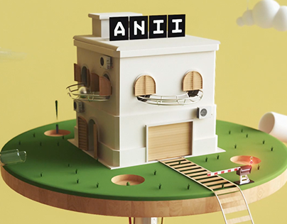 ANII / Video Institucional