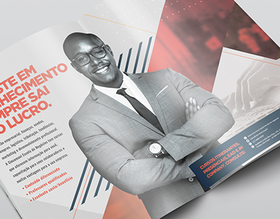 FecomercioSP - Anúncios para o SINCOMAVI: Dupla e Única