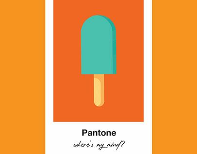 Popsicle illustrations