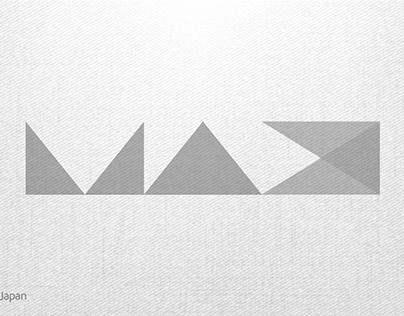 Adobe Max Challenge - Minimalistic