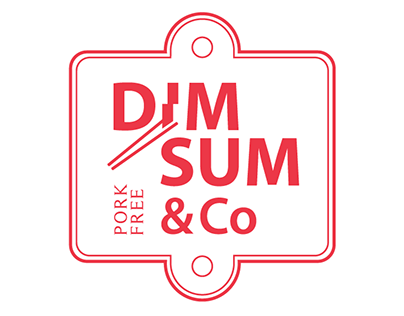 Dim Sum & Co