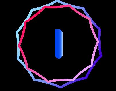 Impropulse - Logo