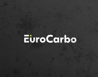 EuroCarbo | BRANDING