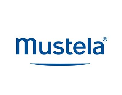 VIDEOPOST MUSTELA