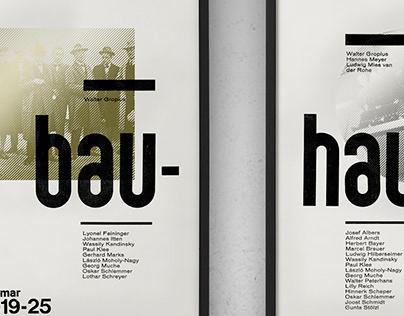 Bauhaus_100 (x3)