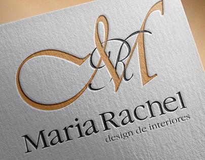 Logo e Material de divulgação