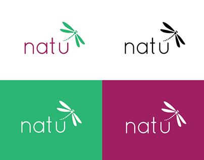 Natu - ubrania dla dzieci