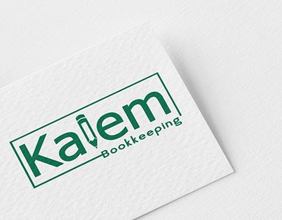 Kalem Bookkeeping