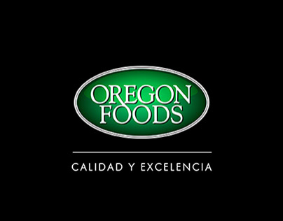Community Manager/Copywriter - Oregon Foods