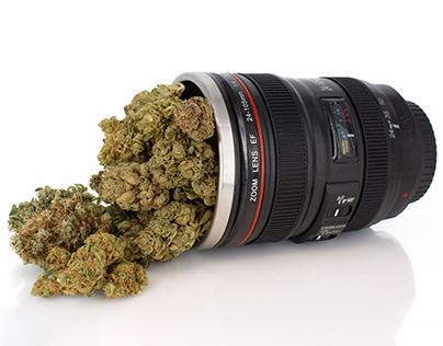 Photos of Phenos Cannabis/Products/Cannabis Culture