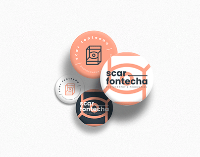 Scar Fontecha / Photography & Production