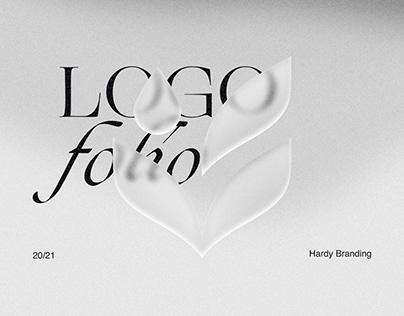 Logofolio 20/21