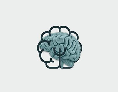 Matheus Eije | Psychology Brand Identity