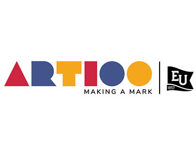 ART100: Making a Mark