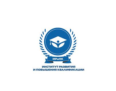 Лого ИРиПК