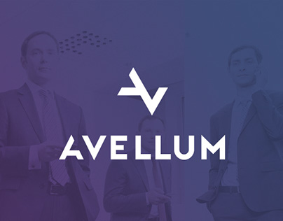 Avellum law firm