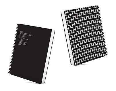 ENIAC  (experimental book)