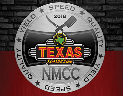 National Meat Cutter Competition Event