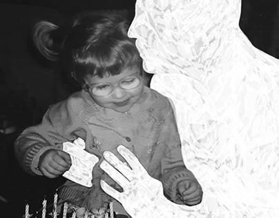 Angoulème avril 2001