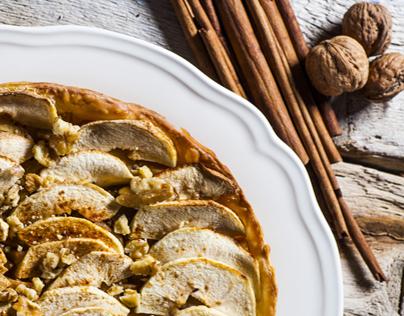 Fine Filo Food | The art of making fillo dough products