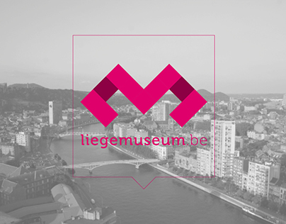 LiègeMuseum