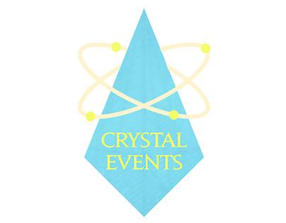 FFXIVCrystal.com