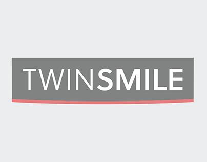TwinSmile