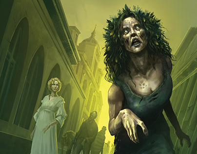 Gamesland Book cover