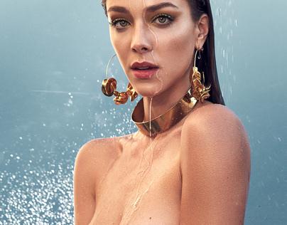 Cosmopolitan Aug16