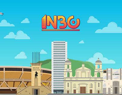 Proyecto INBO