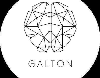 GALTON